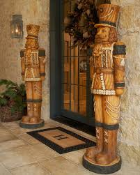 1866 best entryway images on la la la noel