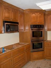 kitchen cabinet primitive bathroom wall cabinets corner storage