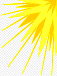 graphic design yellow symmetry font sun rays png 1200