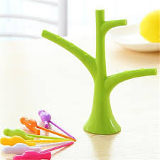 Bird Toothpick Dispenser Compare Prices On Bird Toothpick Online Shopping Buy Low Price
