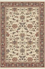 Area Rug Manufacturers Area Rugs 100s Of Design Choices For Beautiful Interior Area Rugs