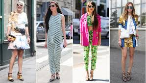 matching sets matching set trend shop matching sets best matching sets