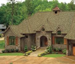 pin iko cambridge dual grey charcoal on pinterest roof adding beauty to outdoor structures with home depot roof