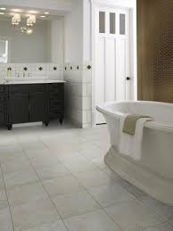 tile bathroom floor ideas home decoration 10 best images about basement bathroom flooring