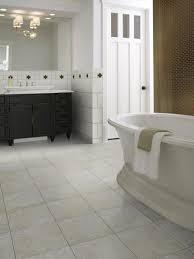 home decoration ceramic tile bathroom floors hgtv for bathroom