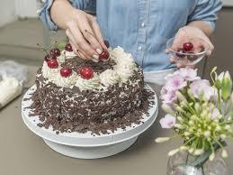 black forest cake recipes kitchen stories