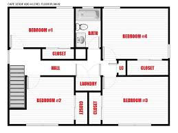 2nd floor addition plans cape cod add a level packages and pricing north jersey pro builders