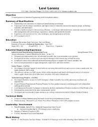Internship Resume Template Microsoft Word Advertising Intern Resume Sample Internship Resume Template