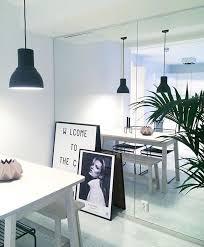 Nordic Interior Design 103 Best Scandi Interiors Images On Pinterest Nordic Interior