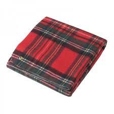 Outdoor Picnic Rug Picnic Blankets Rugs Waterproof Rugs Creswick