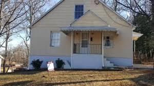 apartments for rent in lynchburg va from 375 hotpads