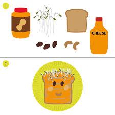 health and hygiene activities u0026 fun ideas for kids childfun