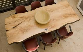 Reclaimed Round Dining Table by Furniture Reclaimed Wood Dining Room Table Beautiful Discount