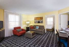 2 Bedroom Suites In Tampa Florida Hotels In Pensacola Fl Towneplace Suites Pensacola