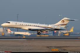 private jet fleet of reliance industries team bhp