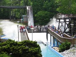 Six Flags Atlanta Water Park File Tidal Wave Six Flags Over Georgia Jpg Wikimedia Commons