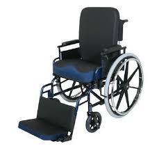 Jerry Chair Wheelchair Wheelchair Positioning Wheelchair Harness Wheelchair Safety