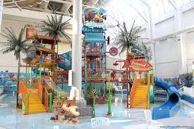 west edmonton mall family destination munchkins