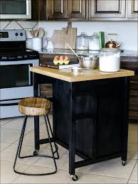 Portable Kitchen Island With Drop Leaf by Kitchen Kitchen Cart Target Stainless Steel Kitchen Island