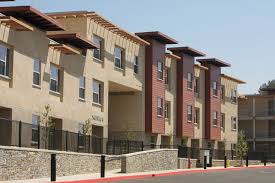 best student apartments los angeles home design popular best in