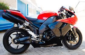 kawasaki ninja zx 10r motoadv kenya