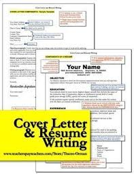 How To Make A Resume For Teaching Job by Best 25 Cover Letter Teacher Ideas On Pinterest Application