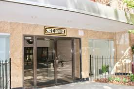 Corley Realty Group by East 35th St 1br Coop For Sale Crg1095 K Corley Realty Group