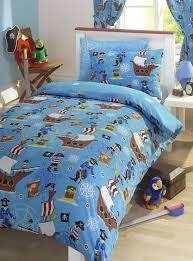 Childrens Cot Bed Duvet Sets Club Junior Duvet Cover Set Co Uk Kitchen Home