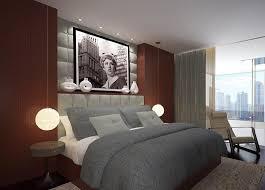 Ultra Modern Interior Design Modern Condo Interior Modern Interior Design Ideas Luxury