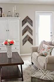 decorating reclaimed farmhouse wood wall chevrons 20 rustic