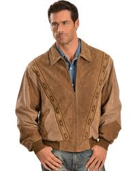 scully leather u0026 western wear sheplers