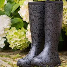 s muck boots canada s s boots the original muck boot company