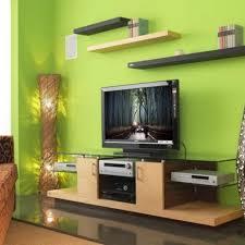 home furniture design philippines modern tv rack design 12 home design creative homedesign on