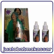 jual potenzol cair asli di makassar 0812 2222 3747 obat