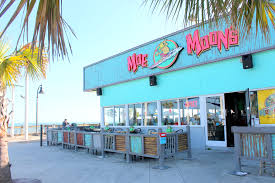 dog friendly restaurants in myrtle beach myrtlebeach com