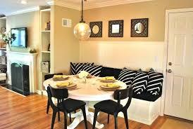 banc de cuisine en bois banquette de cuisine banquette cuisine moderne banquette dangle de