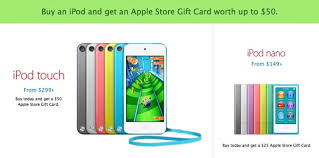 apple s 2013 black friday sale now live in canada and usa gift