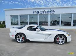 Dodge Viper Limited Edition - 2006 stone white dodge viper srt10 voi 9 limited edition 33189117