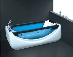 t4schumacherhomes page 37 bathtub with glass doors bathtub