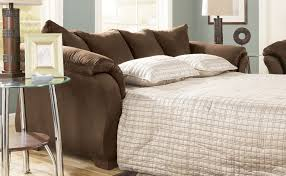 sleeper sofa youtube