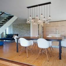 dining room lighting fixtures dining room inspiring modern dining room lights your residence