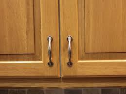 Door Knobs Kitchen Cabinets Kitchen Design Knob Kitchen Hardware Cabinet Door Hardware