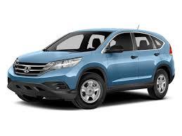 Honda Crv Interior Dimensions 2014 Honda Cr V Lx Blauvelt Ny Area Toyota Dealer Serving