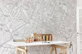 customaps create your own map map prints map murals