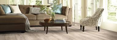 creative elegance ta florida exclusive flooring center