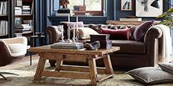 101 Best Pottery Barn Decorating Bedroom Design Ideas U0026 Inspiration Pottery Barn