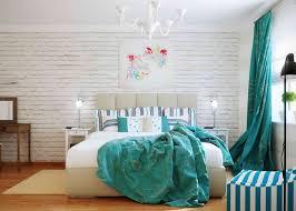 Modern Home Design Edmonton Home Design Edmonton Home Design Ideas