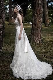 faerie wedding dresses wedding dress the wedding specialiststhe wedding specialists
