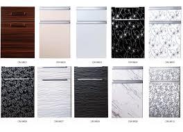 marvellous design kitchen shutter designs ideas for shutters in