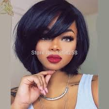 short hairstyle wigs for black women best 25 short human hair wigs ideas on pinterest short hair